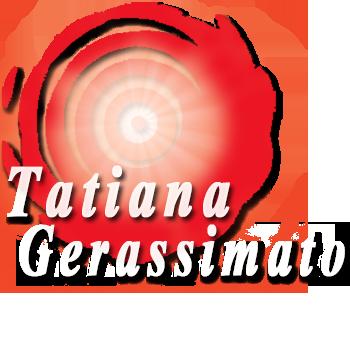 Tatiana Gerassimato